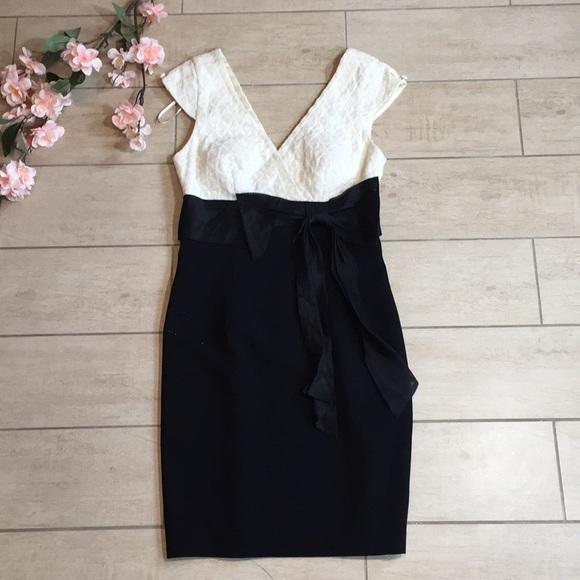 8e4f499d8237b Kay Unger Dresses & Skirts - 🔥5/25 sale🔥Kay Unger Party Dress